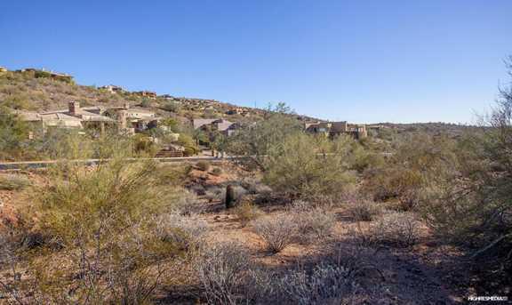 15421 E Crested Butte Trail - Photo 6