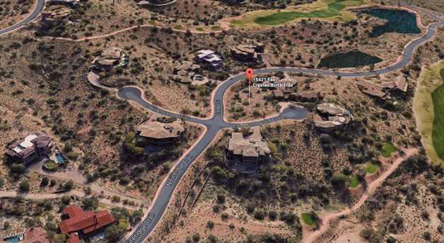 15421 E Crested Butte Trail - Photo 2