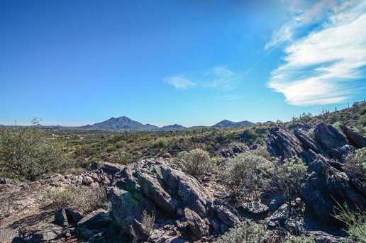 5148 E Rockaway Hills - Photo 8