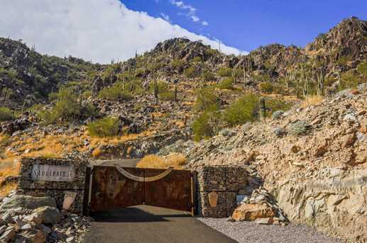 7620 N Red Ledge Drive - Photo 4