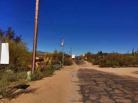 000 School House Road - Photo 6