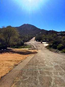 000 School House Road - Photo 4