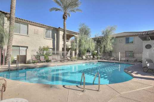 14815 N Fountain Hills Boulevard #207 - Photo 1