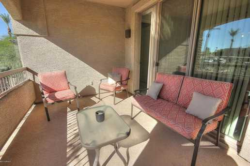 14815 N Fountain Hills Boulevard #207 - Photo 18