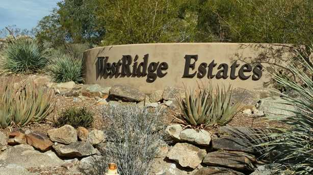 15344 E Westridge Drive - Photo 1