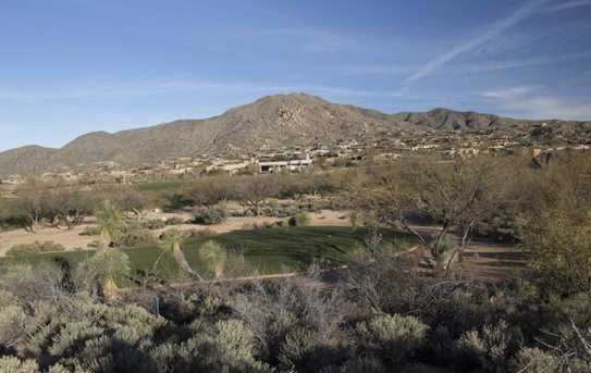 11360 E Apache Vistas Drive - Photo 2
