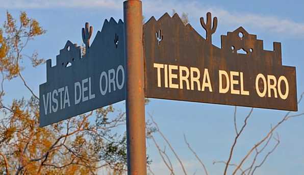 14011 N Tierra Del Oro - Photo 22