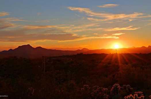 14011 N Tierra Del Oro - Photo 18