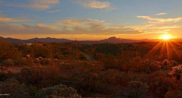 14011 N Tierra Del Oro - Photo 6