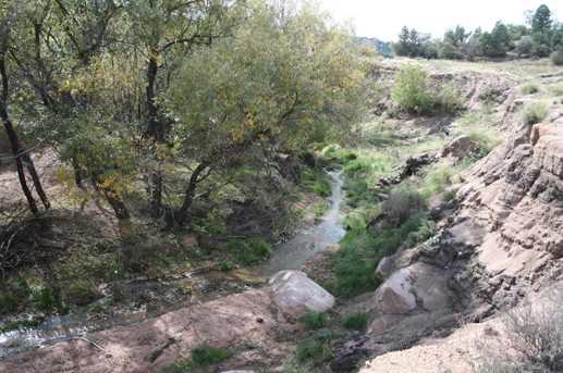 10100 E Granite Dells Road - Photo 4