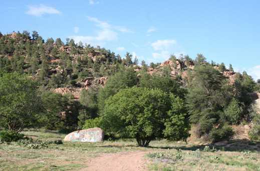 10100 E Granite Dells Road - Photo 20