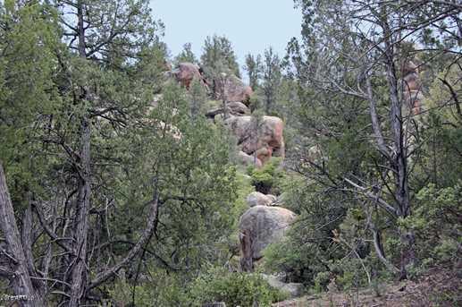 10100 E Granite Dells Road - Photo 30