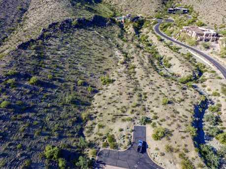 14402 S Presario Trail - Photo 6