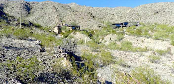 14402 S Presario Trail - Photo 16