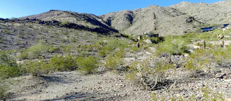 14402 S Presario Trail - Photo 14