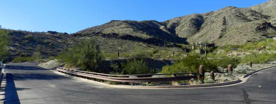 14402 S Presario Trail - Photo 10