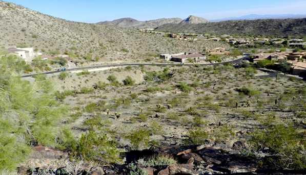 14402 S Presario Trail - Photo 24
