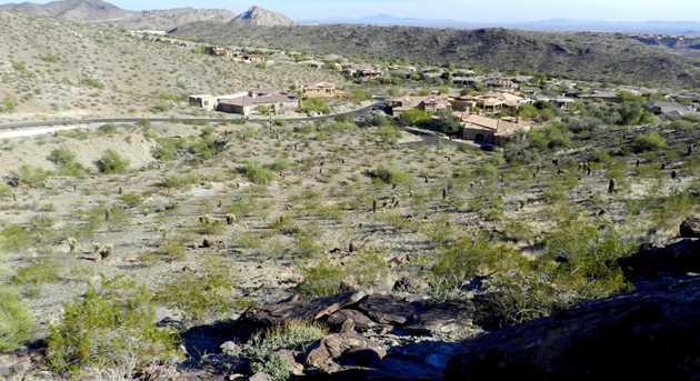 14402 S Presario Trail - Photo 20