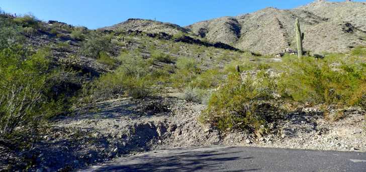 14402 S Presario Trail - Photo 12