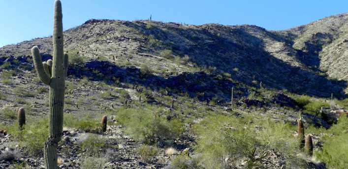 14402 S Presario Trail - Photo 28