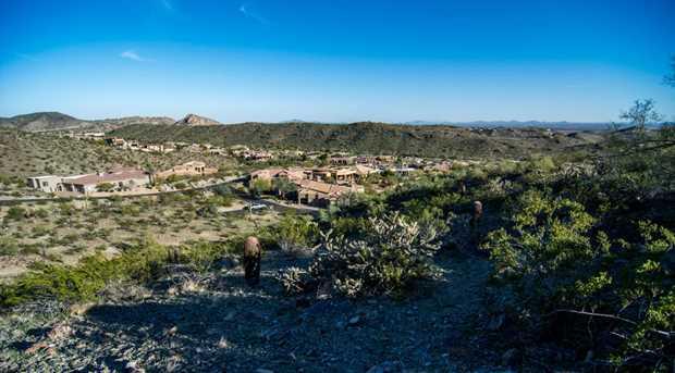 14402 S Presario Trail - Photo 30