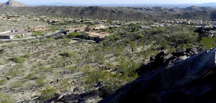 14406 S Presario Trail - Photo 22