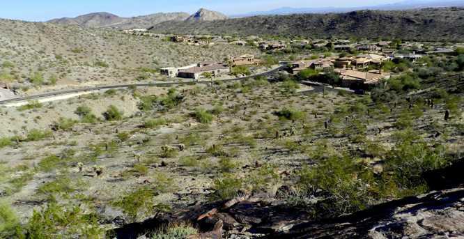 14406 S Presario Trail - Photo 24