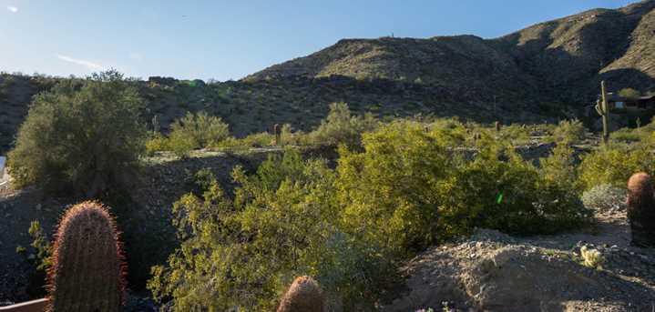 14406 S Presario Trail - Photo 32