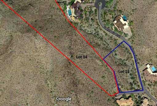 14406 S Presario Trail - Photo 2