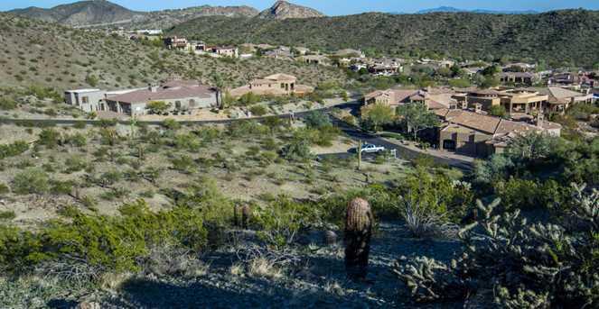 14406 S Presario Trail - Photo 30