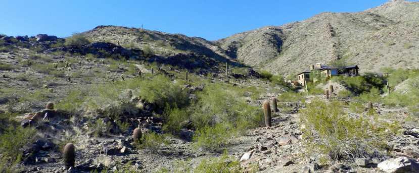 14406 S Presario Trail - Photo 16