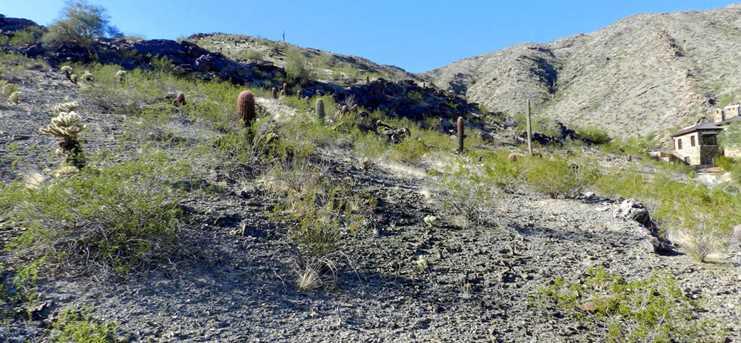 14406 S Presario Trail - Photo 18