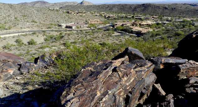 14406 S Presario Trail - Photo 26
