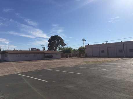 0000 N Arizona Boulevard - Photo 1