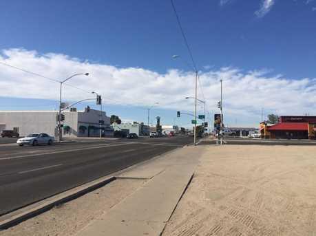 0000 N Arizona Boulevard - Photo 14
