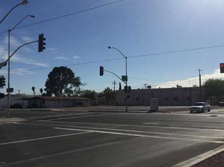0000 N Arizona Boulevard - Photo 10