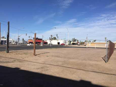 0000 N Arizona Boulevard - Photo 6