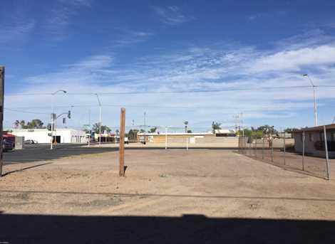 0000 N Arizona Boulevard - Photo 4