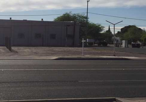 0000 N Arizona Boulevard - Photo 12