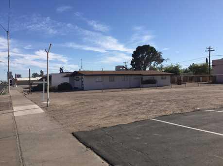 0000 N Arizona Boulevard - Photo 2