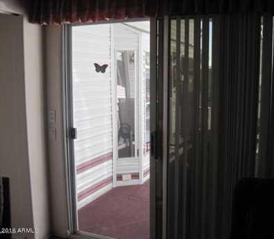 3710 S Goldfield Road #117 - Photo 14