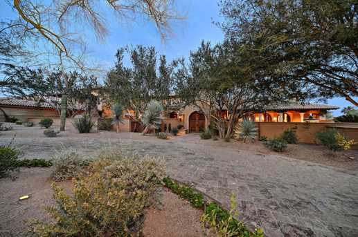 5515 N Saguaro Road - Photo 2