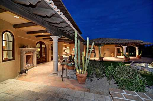 5515 N Saguaro Road - Photo 34
