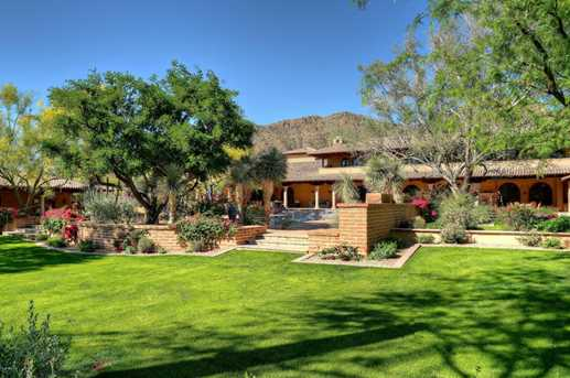 5515 N Saguaro Road - Photo 38