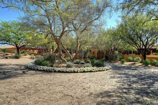 5515 N Saguaro Road - Photo 4