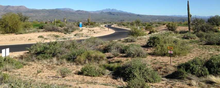 28927 N Summit Springs Road - Photo 1