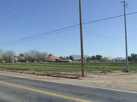 18005 W Yuma Road - Photo 1