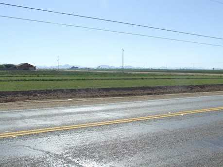 18005 W Yuma Road - Photo 4