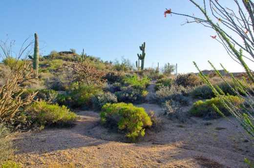 10765 E Cinder Cone Trail - Photo 6