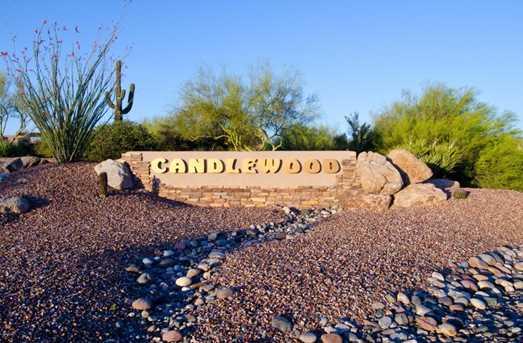 10765 E Cinder Cone Trail - Photo 8